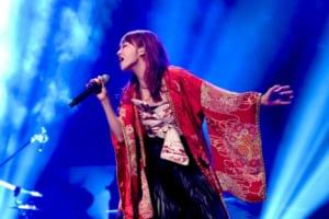 【悲報】LiSAさんの新曲、売上数がヤバイ