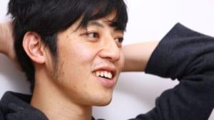 【悲報】西野亮廣のオンラインサロンの手法がニュースに 世間にヤバさが知られてしまう・・・