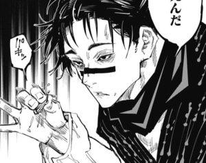 【悲報】呪術廻戦の張相さん、ただの癒しキャラになってしまう