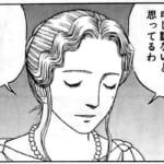 【悲報】 6つの人気漫画 完結が絶望的だと判明