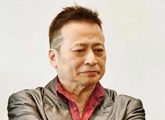 【悲報】ラサール石井さん、キンコン西野にハマる若者に苦言