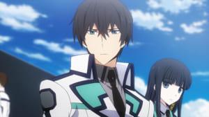 アニメ史上最強の兄弟姉妹ランキングが決まる
