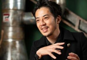 西野亮廣「夢追い人へのアンチ活動は夢をあきらめた人による反撃」