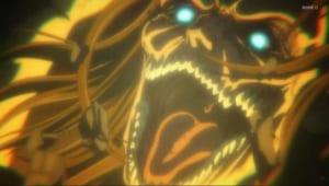 【悲報】アニメ「進撃の巨人」、CGと作画のせいで外人ブチギレ