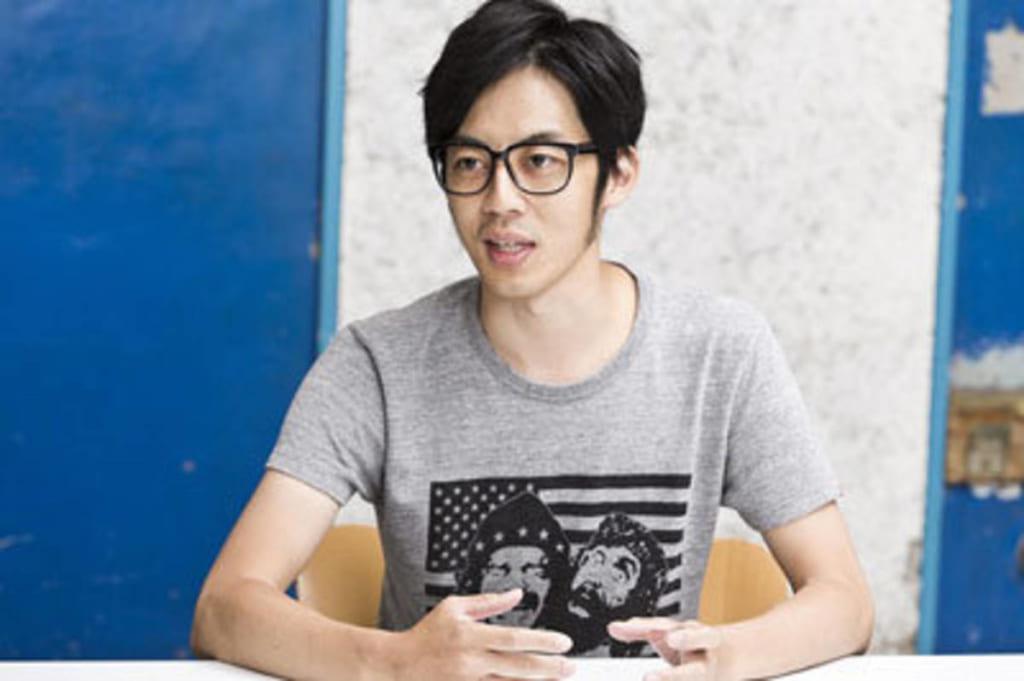 【悲報】キンコン西野さん、プペルを批判した評論家にキレて反論
