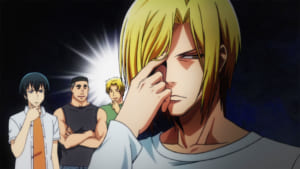 【悲報】海外で人気の漫画トップ10、場違いな作品がランクインしてしまう