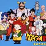 【悲報】シリーズ二作目の方が有名なアニメ、ドラゴンボールZしかない