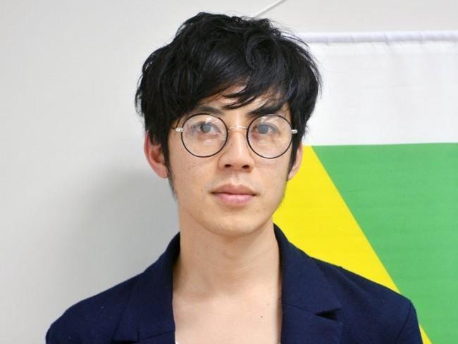 キングコング西野亮廣の吉本退社 西野さんの「オンライン暴言」が原因だった・・・