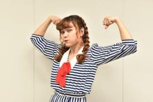 【朗報】 ファイルーズあいさん、デビュー2年でプリキュア声優になる