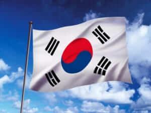 【悲報】マーベルに韓国人ヒーローが登場、案の定炎上する